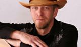 Kevin Skinner Nueva Música Y