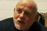 Kevin Sullivan Ed Ferrara habla por primera vez en...