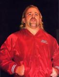 Kevin Sullivan Perfil de la partida Internet Wrest...