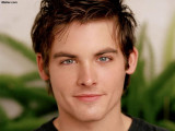 Kevin Zegers Kevin