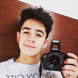 Kevsho kevsho9 Instagram fotos