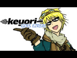 KEYORI GOES