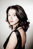 Khatia Buniatishvili habla cinco idiomas y vive co...