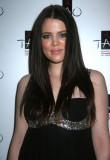 Khloe Kardashian Kim Kardashian recibe la Primera...