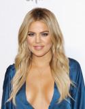 Khloe Kardashian s nuevo corte de pelo Lob será su...