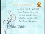 HudaTV Mujeres Asma Bint Abu Bakr 27