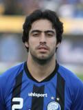 Khosro