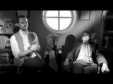 CRABSTICKZ HALLOWEEN ESPECIAL feat Khyan Mansley