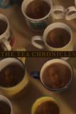 Vea The Tea Chronicles en línea en Popcorn Time