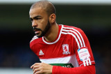 Kieron Dyer no se quedará en Middlesbrough
