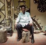 RWANDA S ÚLTIMO REY KIGELI V MUERE EN LOS EE.UU.