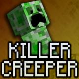KillerCreeper55
