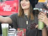 Kylie en Pinterest Kendall y