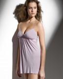 Kim Cloutier Canadian Models La galería premium de