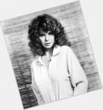 Sitio Oficial de Kim Darby para Woman Crush
