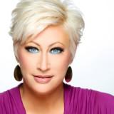 Kim Gravel Show Cancelado
