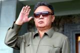 Hitler Kim Jong Il el Maestro de la cosecha Buscad...