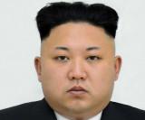 Kim Jongil Biografía Niñez Vida Logros