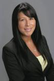 Kim Rodriguez nombrado Gerente de SBB T s