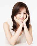 Charmian Chen Mejor Kim Tae Hee