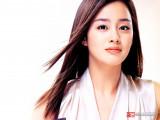 Kim Tae Hee Han Sunhwa