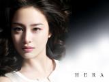 Kim Tae Hee Sexo caliente