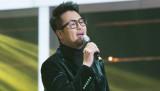 Kim Tae Woo supera a su compañero de balada con su...
