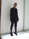 Kim Young Jin Diseñador de estilo de calle