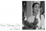 Kim Young Jin en la Guía de Insiders de Seúl
