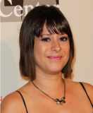 Kimberly McCullough Sufre