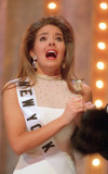 Kimberly Pressler Miss EE.UU. 99 Pageant Pinterest...