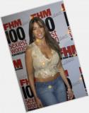 Sitio Oficial de Kimberly Pressler para Woman Crus...