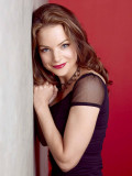 Fondos de pantalla de Kimberly WilliamsPaisley HD...