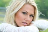 Fotos de Myers Playboy Miss