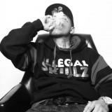 Rey Lil G Brasil kinglilgbr