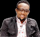 Datos sobre KCee sley Chinweike Okonkwo a k a