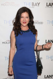 Kira Reed, 43º Premio Emmy anual de Artes Creativa...