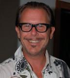 Kirk Pengilly INXS Rocker s Noticias de la batalla...