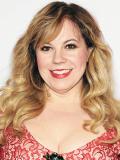 Kirsten Vangsness Actor