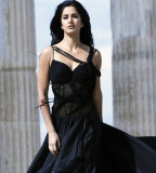 Katrina Kaif s Sueño inestimable en Karan