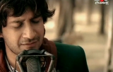 Bollywood Singer KK habla en una rara entrevista