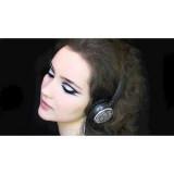 Klaire de lys Gurús de maquillaje de YouTube