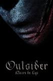 Outsider Outsider 1 de Klaire de Lys Reseñas