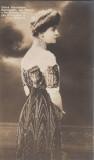 Princesa Elvira Alejandrina María Cilia Klara Euge...
