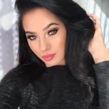 KLAUDIA BADURA por Instagram selfie picoftheday li...