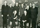 Klaus junge group imagen de la imagen por