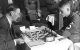 Tartajubow en el ajedrez II