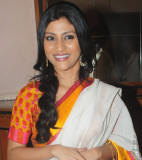 Konkona Sen Sharma escrito script espera dirigir