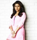 Konkona Sen Sharma feliz