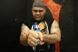 Ver tema Konnan Rips TNA Star And